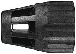 Bosch 2600460008 Depth Stop 8-10mm