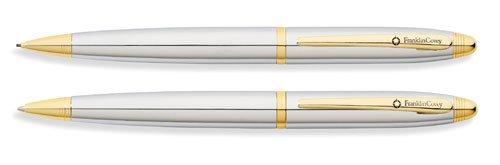 -FC0011IM Cross accesorios 3FC Lexington - de Blister pluma o lápiz mecánico establecen 0.9, placas de - cromo oro 19bc82