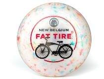 当店だけの限定モデル 新しいベルギー B00WDSQIFS – リサイクルFat Frisbee リサイクルFat Tire Frisbee B00WDSQIFS, アマツコミナトマチ:5f3fae6d --- irlandskayaliteratura.org