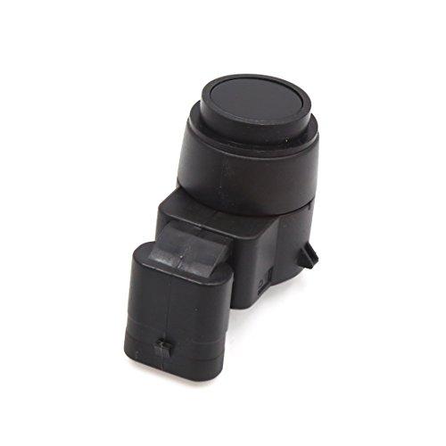 uxcell 6620 9196 705 Car Bumper Parking Assist Sensor for BMW X1 Z4 E81 E82 E87 E88 E90 by uxcell (Image #4)'