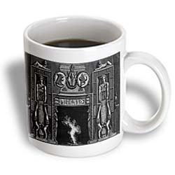 mug-163461-florene-architecture-image-of-ancient-egyptian-fireplace-with-lions-and-acrobats-mugs