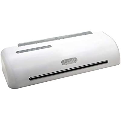 scotch-pro-thermal-laminator-4-roller