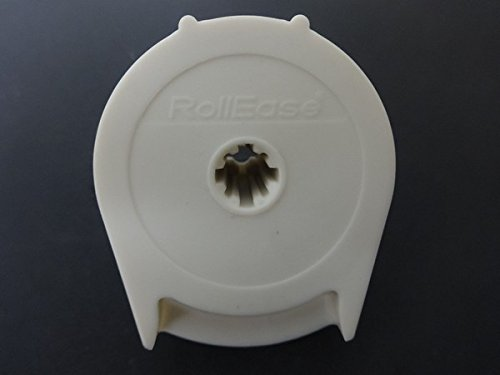 Rollease R16 Roller Shade Clutch for 1.5