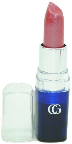CoverGirl Continuous Color Rouge à lèvres, Mauvelicious 570