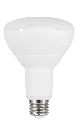 Led 13 Watt Br30 Light Bulb - 9