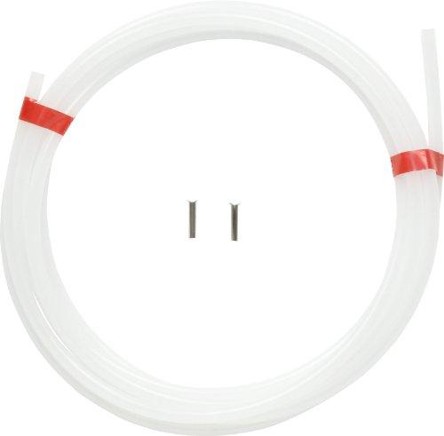 whirlpool water line - 2