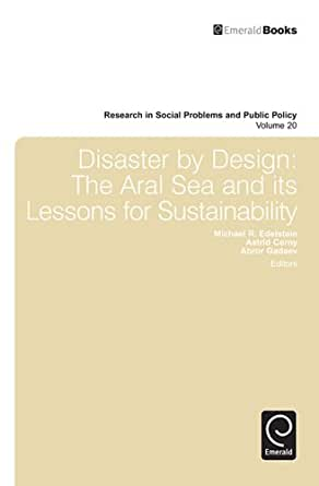 RESEARCH IN SOCIAL PROBLEMS AND PUBLIC POLICY