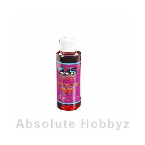 Mugen Air Filter Oil