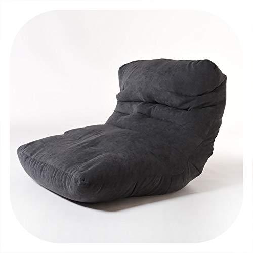 ice cream bean bag chair - 9