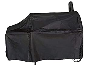i COVER Grill Smoker Cover- G21634,21635,21639,21640,608 from fabulous Cover World