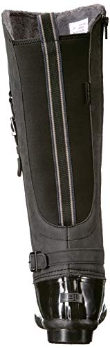 Black Weather JBU Colorado Ready by Jambu Women's Rain Boot qx8w4BSf