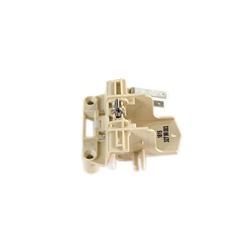 Samsung DD81-01629A Dishwasher Door Switch Genuine Original Equipment Manufacturer (OEM) - Replacement Aa Switch