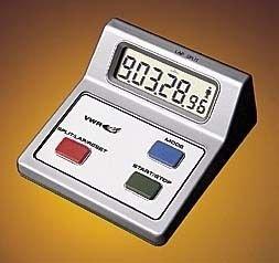 benchtop timer - 1