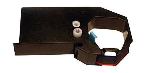 Graphic Controls 46182712-001 (D47377 66X01) Ribbon Cassette