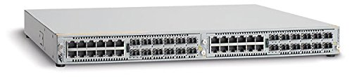 Allied Telesis unveils new gear.(NEW PRODUCTS)(Allied Telesis Inc. introduces AT-MCF2000 media converters)(Brief article): An article from: Fiber Optics Weekly Update from ALLIED TELESIS BOX