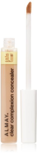 almay-clear-complexion-concealer-medium