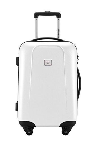 31o5ieSaOkL - Hauptstadtkoffer Juego de maletas