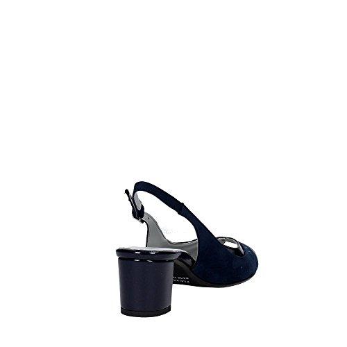 Bleu Doux Sandal Cinzia 291132 Cinzia 291132 q7w6PII