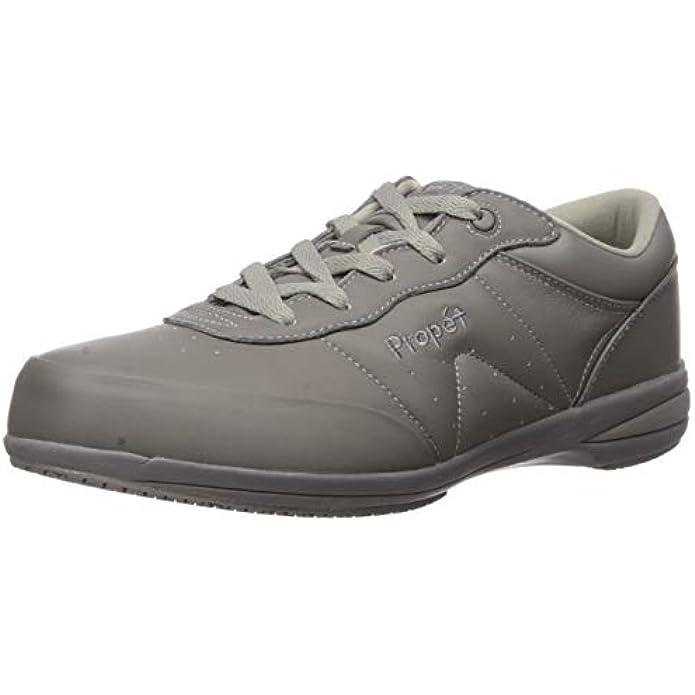 Propét Women's Washable Walker Sneaker