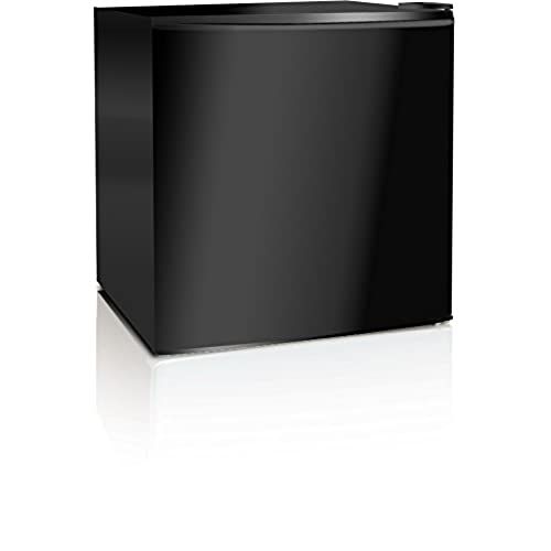 Mini Fridge For Bedroom Amazon Com