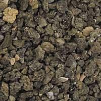Carib Sea ACS00250 African Cichlid Gravel Mix for Aquarium, 50-Pound