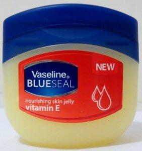 Vaseline For Eye Cream