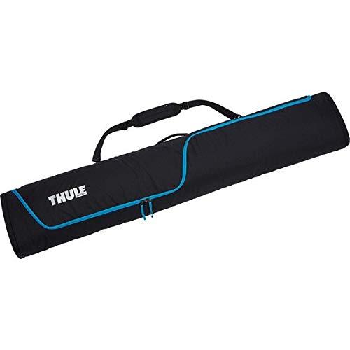 [スリー] レディース ボストンバッグ RoundTrip Snowboard Bag 165cm [並行輸入品] One-Size  B07FP487RL