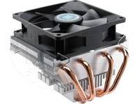 Cooler Master Vortex Plus RR-VTPS-28PK-R1 92mm CPU Fan For Intel LGA 1366/1156/1155/1150/775 & AMD Socket FM2+/FM2/FM1/AM3+/AM3/AM2/940/939/754 (Cooler Master Vortex compare prices)