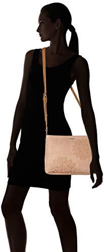 Desigual – Bag Atila Espot Women, Borse a tracolla Donna