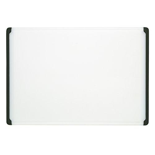 oversized cutting board - 4