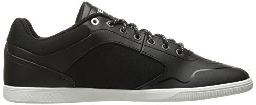 Diesel Mensen Happy Hours S-aarrow Fashion Sneaker Zwart