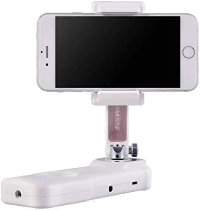 Smartphone Handheld Gimbal X-CAM Handheld Stabilizer Youtube Video ...