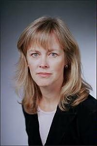 Mary Randolph