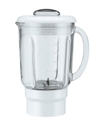 Cuisinart SM BL Blender Attachment Stand