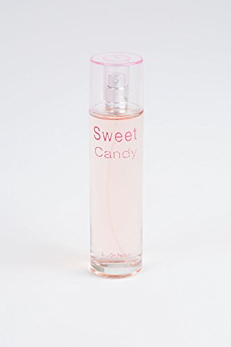 Gucci Summer Spray - 2