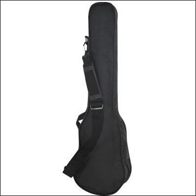 Ortola - Funda Timplet Canario Ref. 26, Negro: Amazon.es: Instrumentos musicales