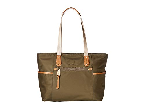 Michael Kors Nylon Handbags - 9