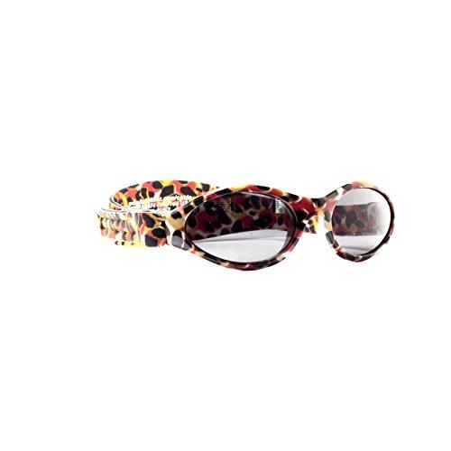 Baby BanZ Little Boys' Adventure Kidz, - Baby Sunglasses L