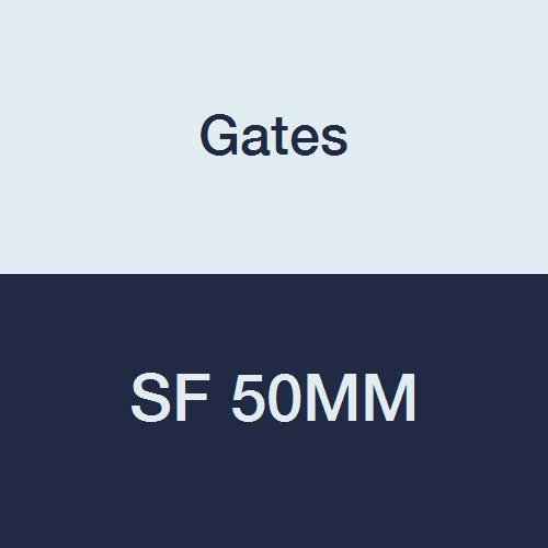 Gates SF 50MM QD SF Bushing 50mm Bore