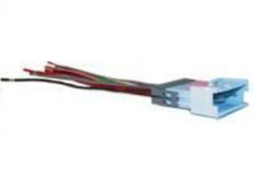 wiring harness saturn - 8