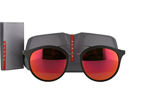 prada-ps04rs-sunglasses-green-rubber-w-brown-mirror-orange-lens-ufi5m0-sps04r