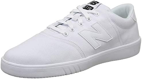 New Balance Ct10 Running Shoes For Men