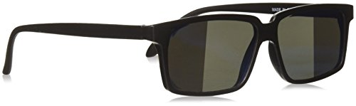 Rhode Island Novelty RV Spy Glasses 595020300549 Rearview Spy Glasses Mirror Vision, ()