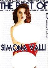 Simonavalli