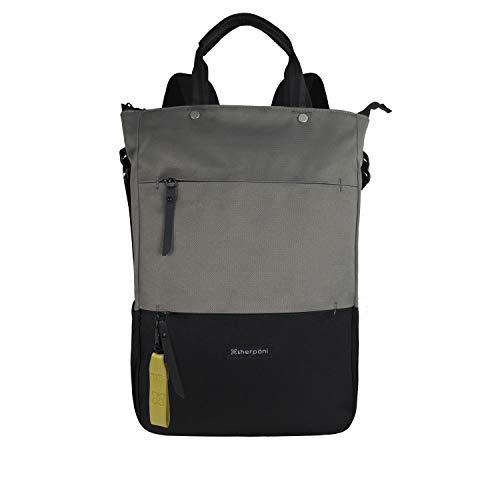 Sherpani Camden Nylon Essential