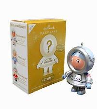 Buy hallmark mystery 2012