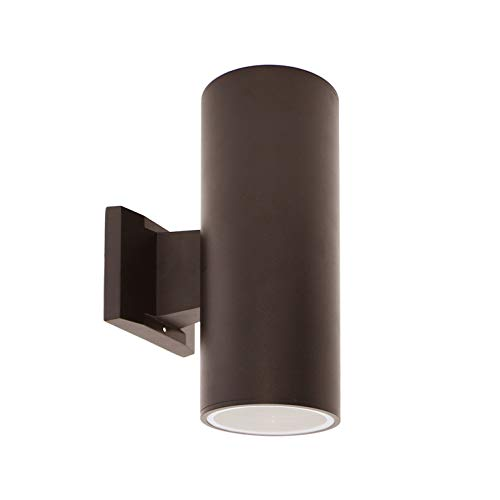 Modern Residential Outdoor Lighting in US - 4