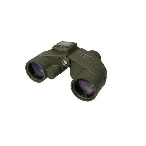 Celestron 71422 Cavalry 7×50 GPS Binocular