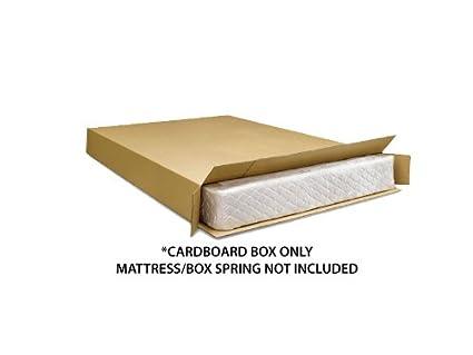 review silentnight memory foam mattress topper