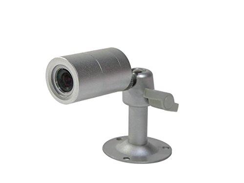 キャロットシステムズ オルタプラス 全天候型小型防水カメラ IMS-3000R B0094R2JOK